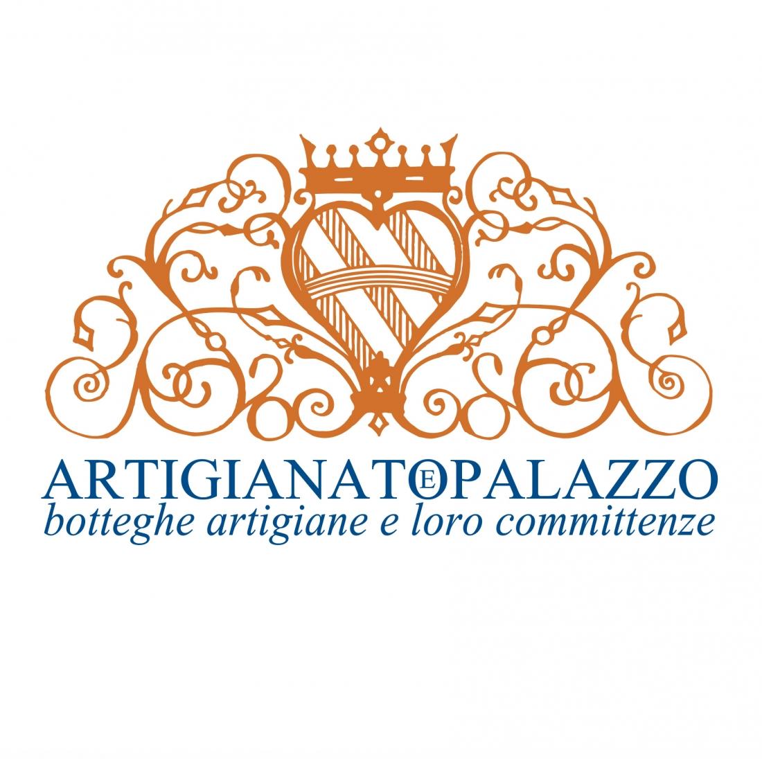ARTIGIANATO E PALAZZO 2021