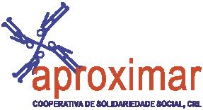 Logo aproximar color