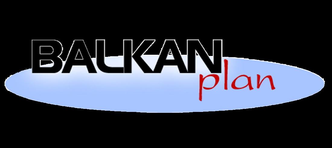 Balkanplan logo reduced