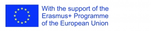 Logosbeneficaireserasmusright withthesupport print