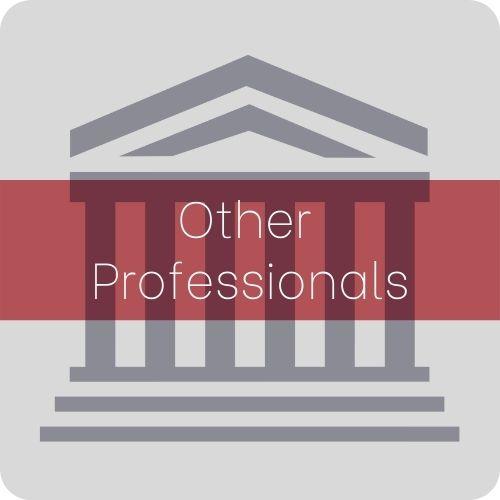 En other professionals 1