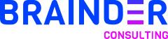 Logo brainder