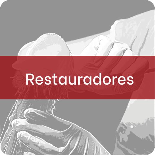 Sp restorers