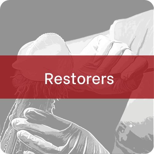 Restorers en
