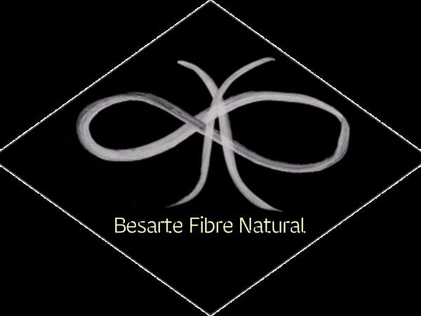 Logo besarte fibre natural con letras2021 1.png
